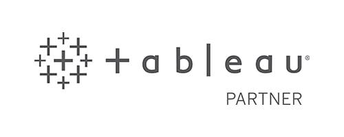 tableau partner bi analytics